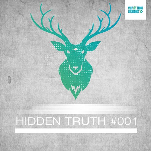 VA - Hidden Truth #001 [PTTRCOMP102]